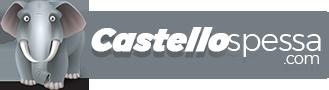 Castellospessa.com