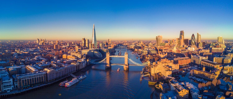 Appart hôtel Londres : cherchez-vous où résider pendant votre séjour ?