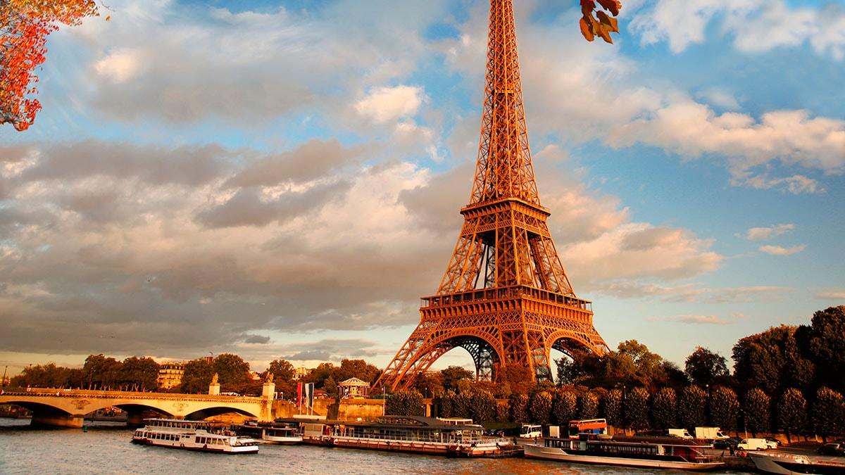 Appart hôtel Paris : vous cherchez où résider ?