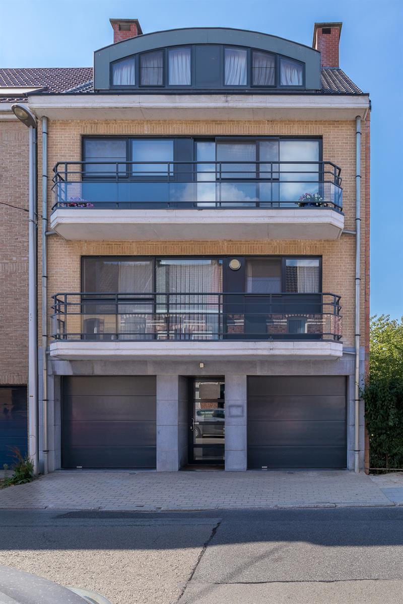 Fnaim 84 : Une belle maison dans le Vaucluse ?