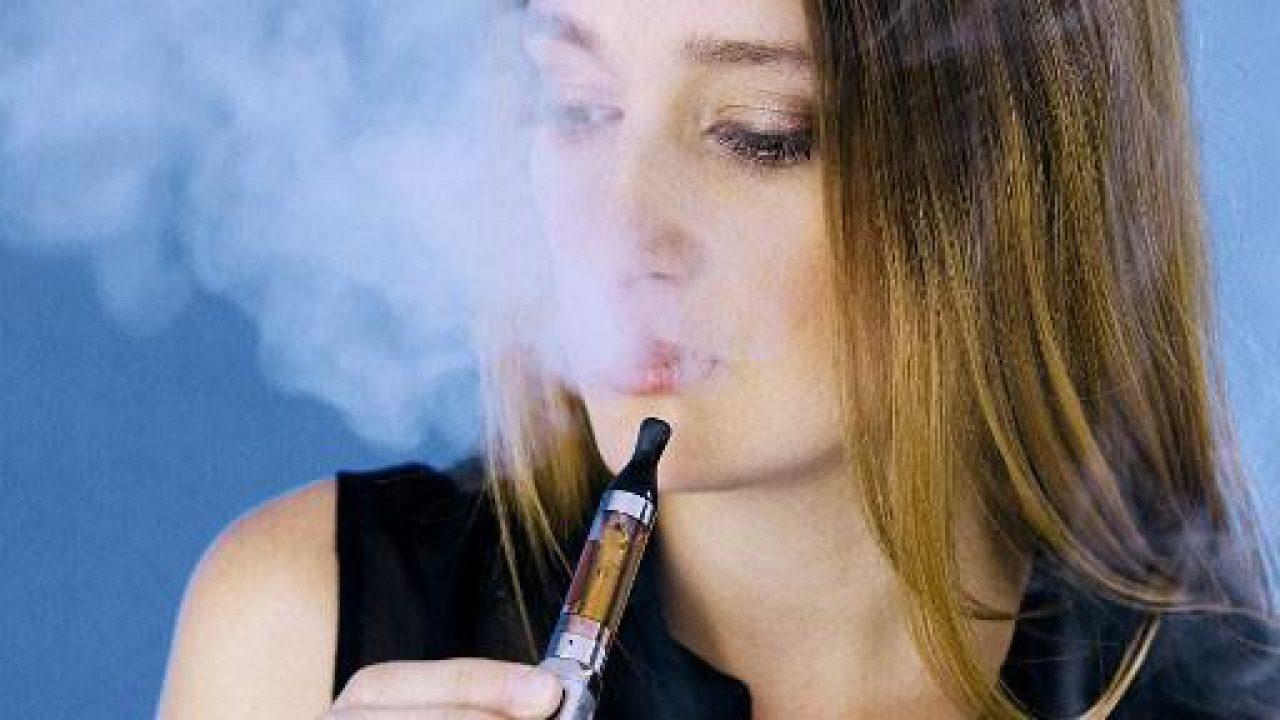 Cigarette électronique : quels sont les principaux constituants de cette cigarette ?