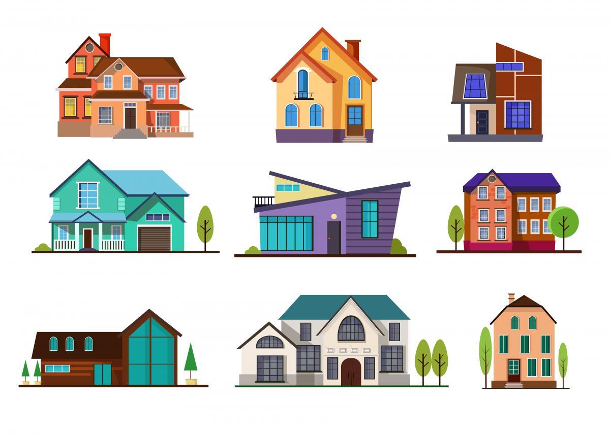 Assurance logement : dans quel cas est-elle obligatoire ?