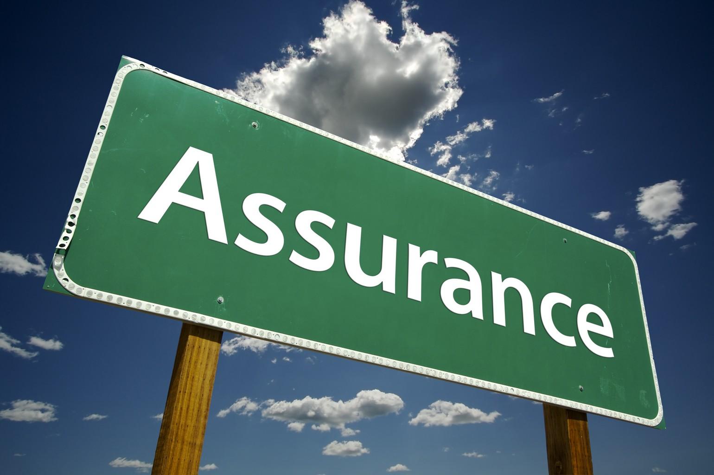 Meilleure assurance : comment choisir sa compagnie d'assurance habitation ?